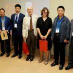 Delegazione_Pediatri_Cinesi_Siena__