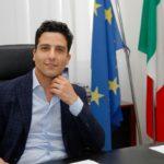 FrancescoMarini