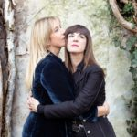 GinevraDiMarco&CristinaDonà_1_low