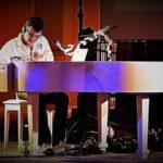 Marco_Falagiani_pianoforte_2015