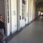 Ospedale di Livorno, presentata la nuova sala multi religiosa2