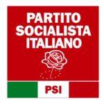 Partito_Socialista_Italiano_Psi__