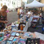 Pescia_Antiqua_Bancarelle__1
