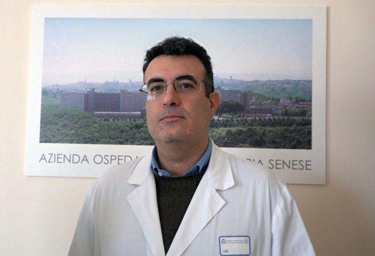 Roberto Gusinu
