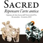 Sacred_Ripensare_Arte_Antica_Unipi__3