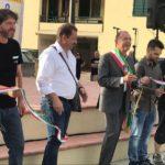 San_Polo_in_Chianti_Piazza_Inaugurazione_Paolo_Sottani_Sindaco_3