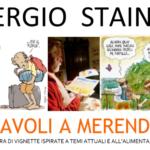 Sergio_Staino_Mostra_Vignette__