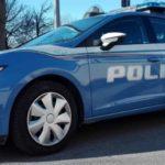 VOLANTE_polizia_pisa-
