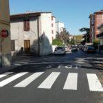 Via Baldacci
