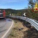 Vigili_del_Fuoco_Incidente_Moto_Incendio_Vegetazione__1