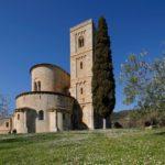 abbazia_sant_antimo_montalcino_2019_09_02_