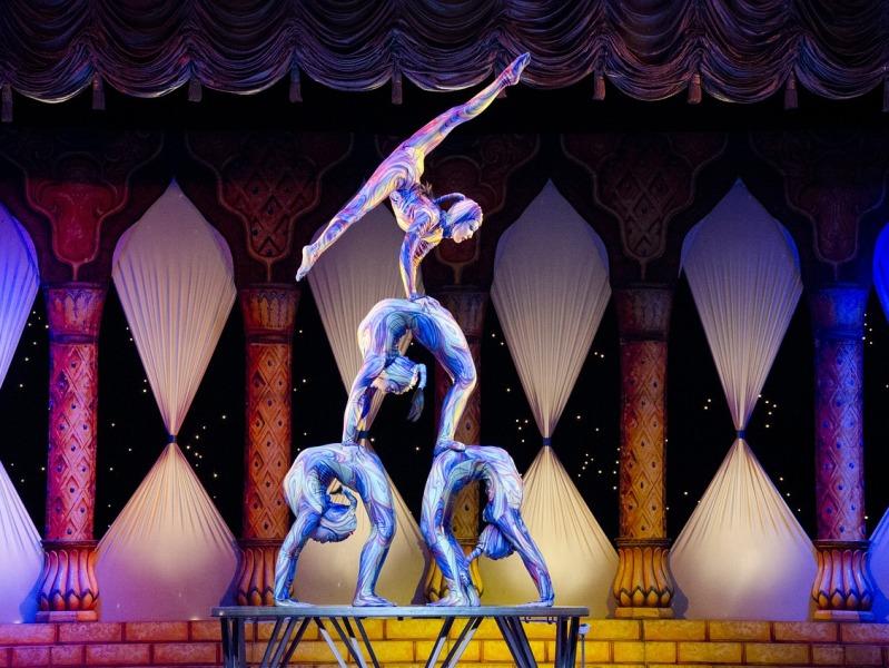 acrobati_circo