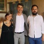 borgioli_luca_dirigente_scolastico_carmignano_pontormo_2019_09_11