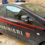 carabinieri-generica_2019_2
