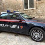 carabinieri-generica_2019_3