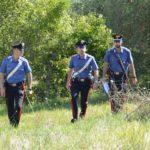 carabinieri_bosco_generica_