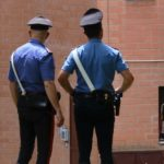 carabinieri_estate_generica_
