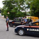 carabinieri_generica_poggibonsi_bus_pullman_controllo_