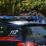 carabinieri_pattuglia_giorno_
