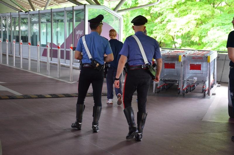 carabinieri_supermercato_2019-