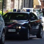 carabinieri_volante_auto_militari_generica_2019_09_10