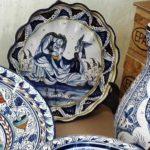 ceramica_montelupo_fiorentino_