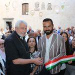 certaldo_inaugurazione-beata_giulia_2019-09_09_1
