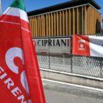 cipriani_serramenti_cgil_vertenza_2