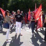 cipriani_serramenti_cgil_vertenza_7