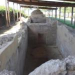 cisterna_romana_montaione_