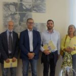 conferenza stampa Sinfonica Promusica - per web