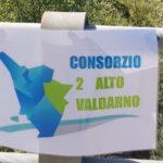 consorzio_2_alto_valdarno_