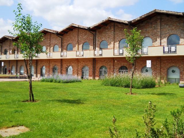 Appartamento domotico per persone con disabilità, la 'smart home' arriva a Empoli