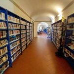 empoli_biblioteca_comunale_renato_fucini_2019_09_17