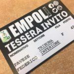 empoli_tessera_invito_pavese_