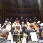 filarmonica_verdi_castelfiorentino