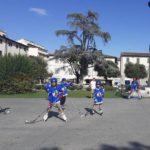 hockey_empoli_dimostrazione_2019_09_08__9