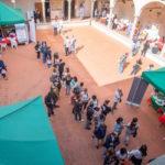 imprese_al_centro_empoli_colloqui_2019_09_26_5