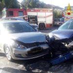 incidente_castelfranco_via_aldo_moro_francesca_2019_09_13__