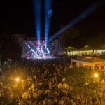 live_rock_festival_acquaviva_2019_09_02