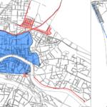 mappa divieto commercio itinerante-2