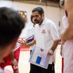 marchini_alessio_coach_use_empoli_computer_gross_empoli_2019_09_23