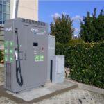 mobilita_elettrica_stazione_ricarica_2019_09_12