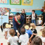 montecatini_visita_scuole_baroncini_2019_09_16__2