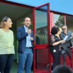 montemurlo_calamai_baiano_inizio_scuole_2019__1