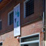 muve_museo_del_vetro_empoli_sede_2019_09_21