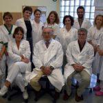 oncologia medica siena scotte