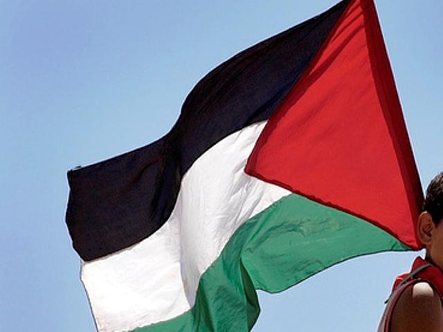 palestina01