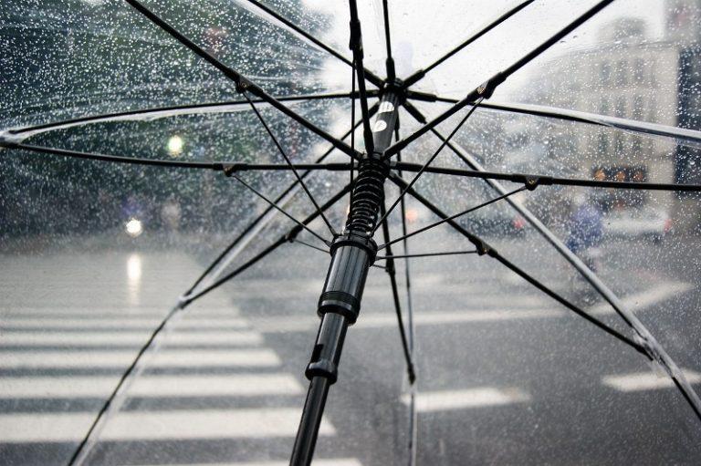 pioggia_ombrello_maltempo_temporali_