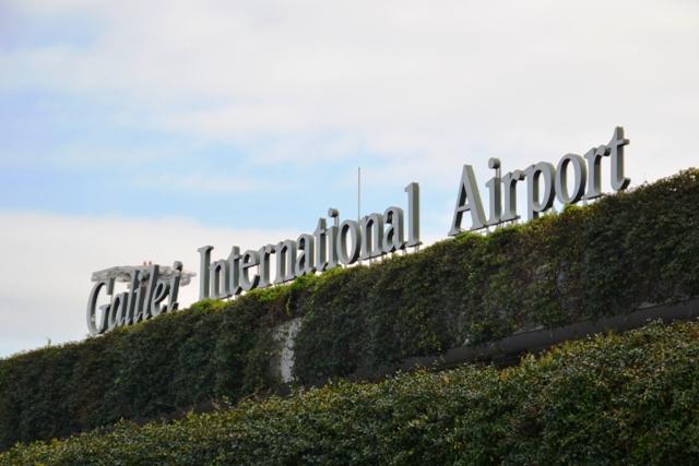 Volo Marocco-Pisa con pregiudicati, due arresti